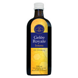 Gelee Royale Intens